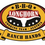 Logo_BBQ-RanchHands