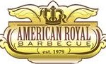 american-royal-logo