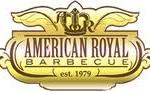 american-royal-logo