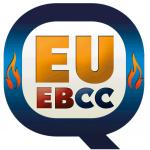ebcc-logo-Q-987x1030