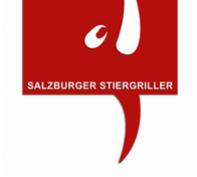 Salzburger Stiergriller