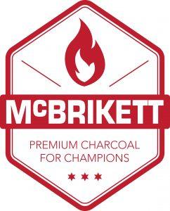 mcbrikett_logo-en_300