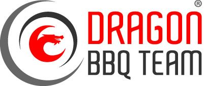 Dragon BBQ Team